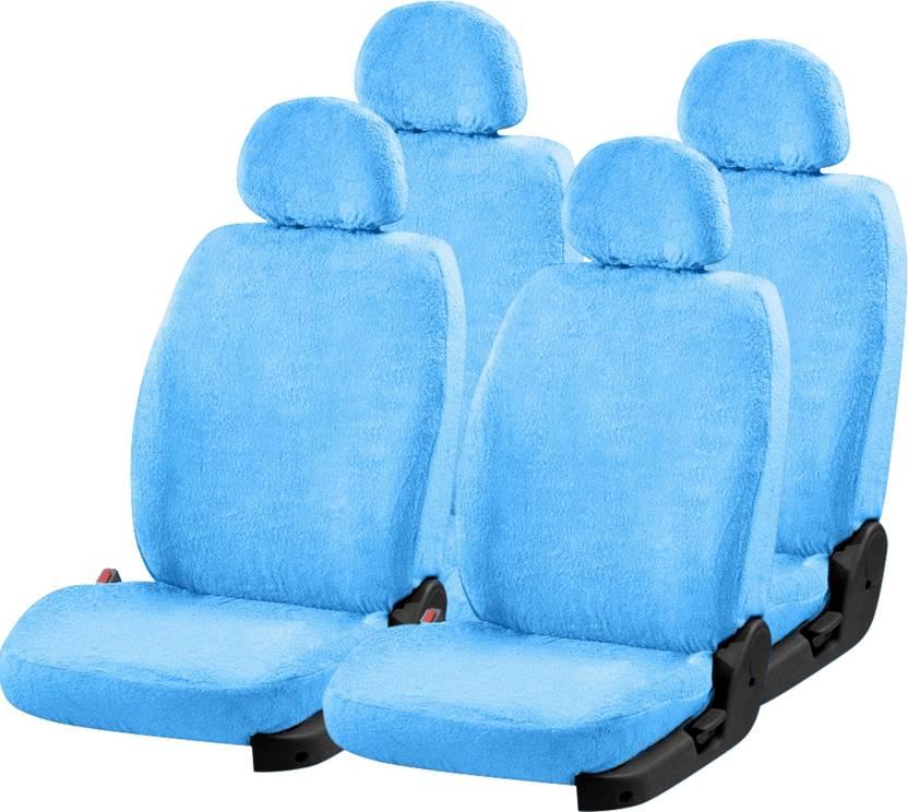 Cool Gaadikart Cotton Car Seat Cover For Mahindra Scorpio Price Creativecarmelina Interior Chair Design Creativecarmelinacom