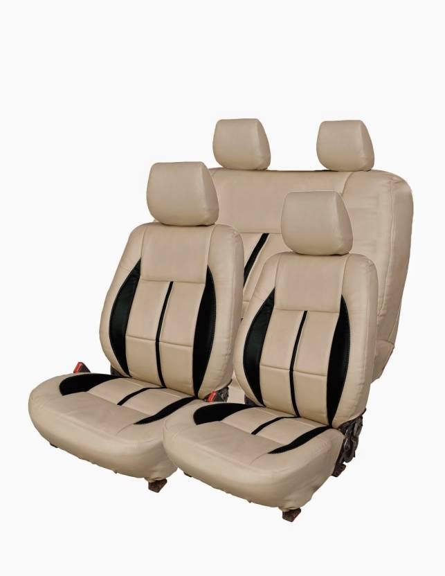 Maruti seat cover jeep grand cherokee trunk cover