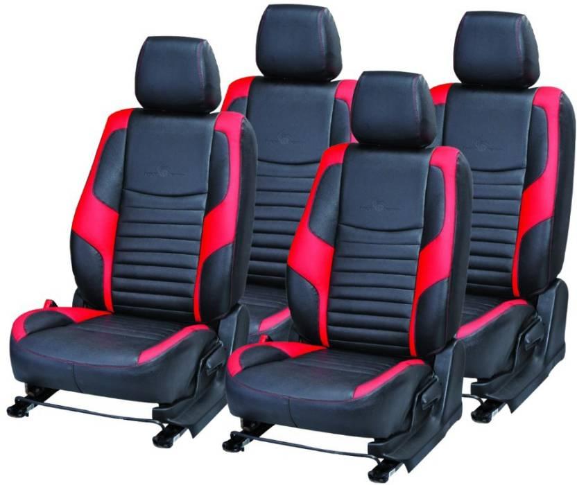 Swell Pegasus Premium Pu Leather Car Seat Cover For Hyundai Creta Creativecarmelina Interior Chair Design Creativecarmelinacom