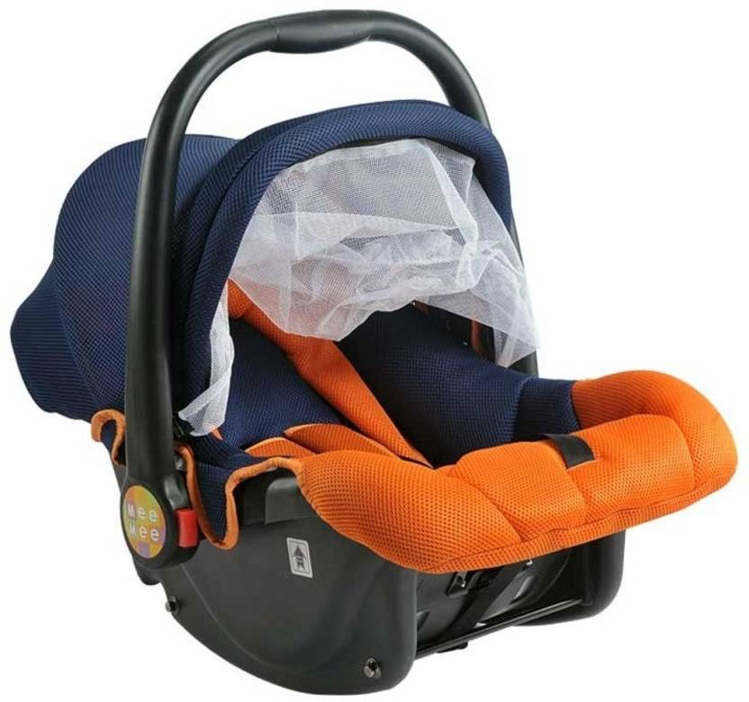 MeeMee Forward Facing Car Seat - Buy Baby Care Products in India ...