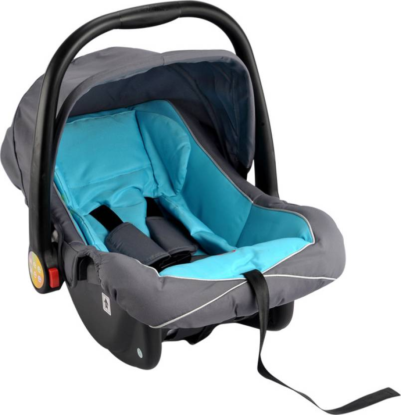 Where To Buy Child Car Seats