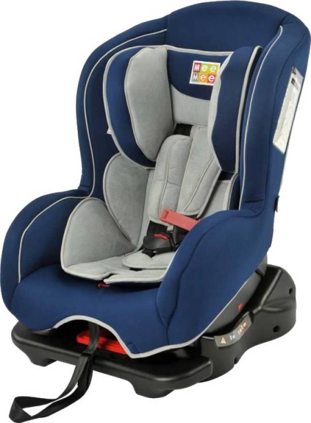 Meemee Baby Car Seat Forward Facing Car Seat