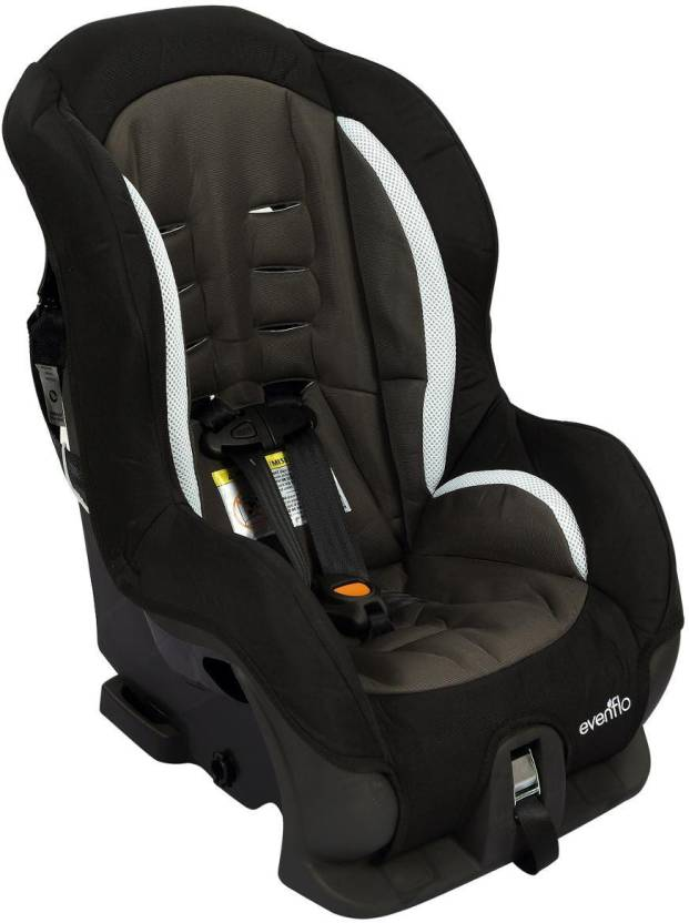 Evenflo Convertible Car Seat Forward Facing