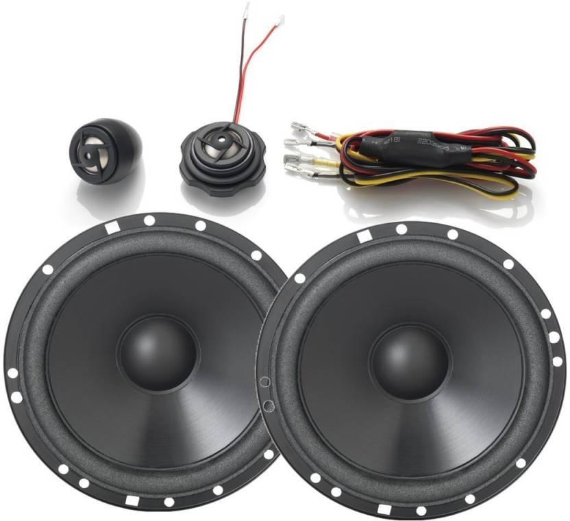 Jbl Cs 6c 6 5 Inch 150 W Component Car Speaker Price In India Buy