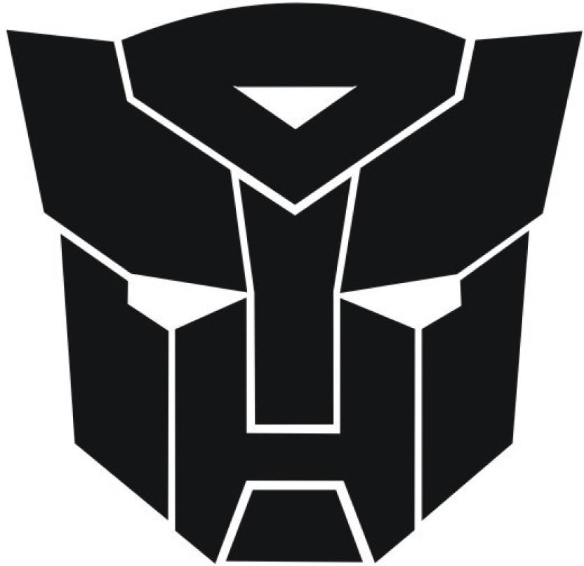 Xtremeonlinestore Car Amp Racing Logos Sticker For Hood