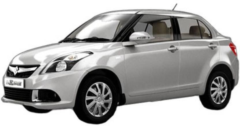 Maruti Suzuki Swift Dzire Vdi Ex Showroom Price Starting From Rs 7