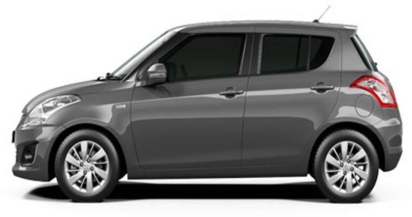 Maruti Suzuki Swift Zdi Ex Showroom Price Starting From Rs 7 48 789