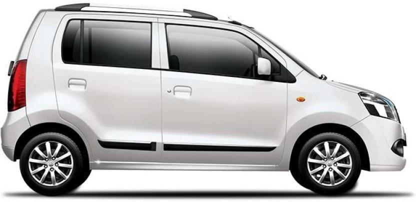 maruti suzuki wagonr vxi met ex showroom price starting from rs 4 rh flipkart com maruti wagon r owners manual Maruti Wagon R CNG Review