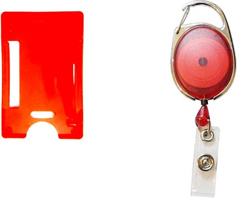 d1231cb2386f Flipkart.com | Ipseity Smart Card 3 Card Holder - Card Holder