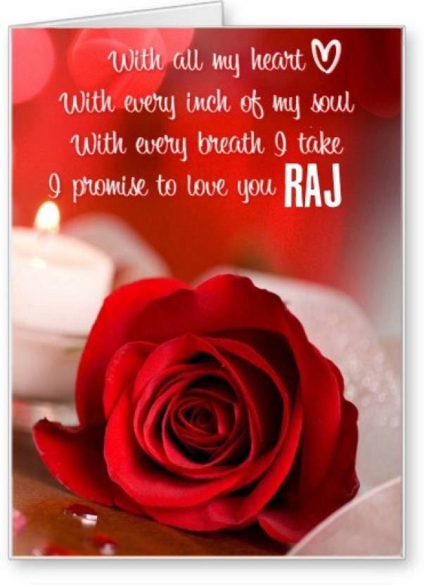 lolprint i love you raj greeting card price in india buy lolprint