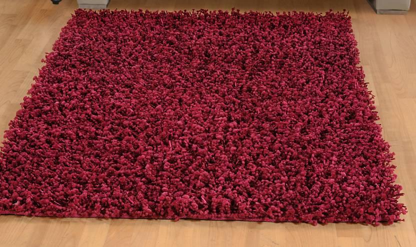 Flooring India Company Pink Polyester Carpet Buy Flooring India