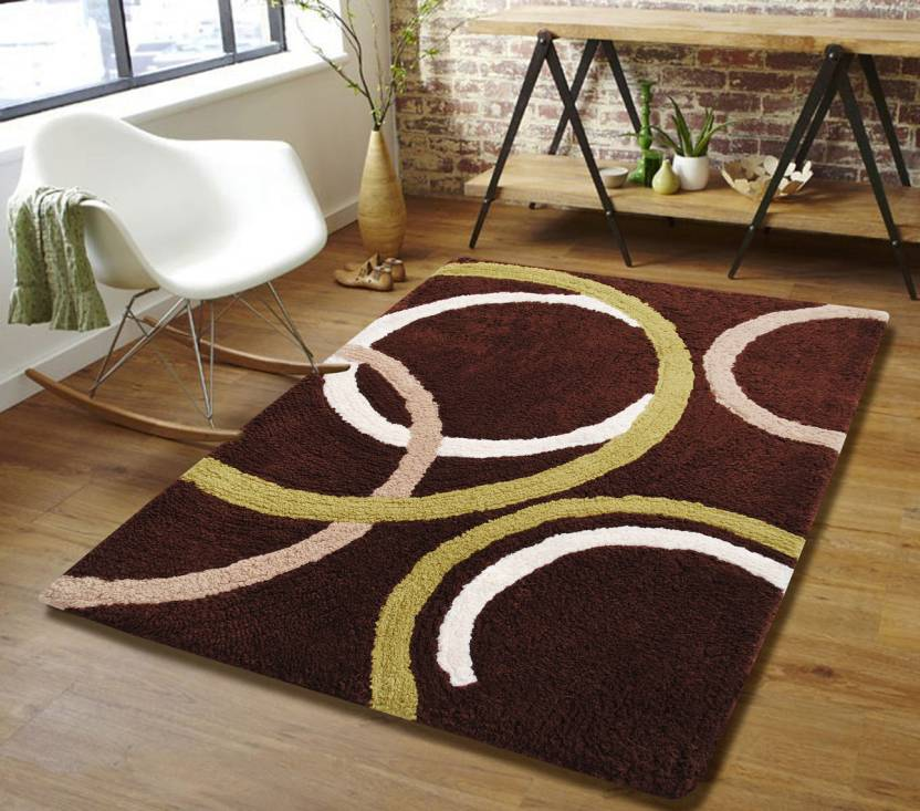 Flooring India Company Brown Polyester Carpet Buy Flooring India