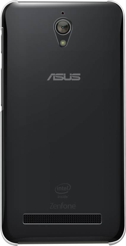 Asus Back Cover For Zenfone C ZC451CG