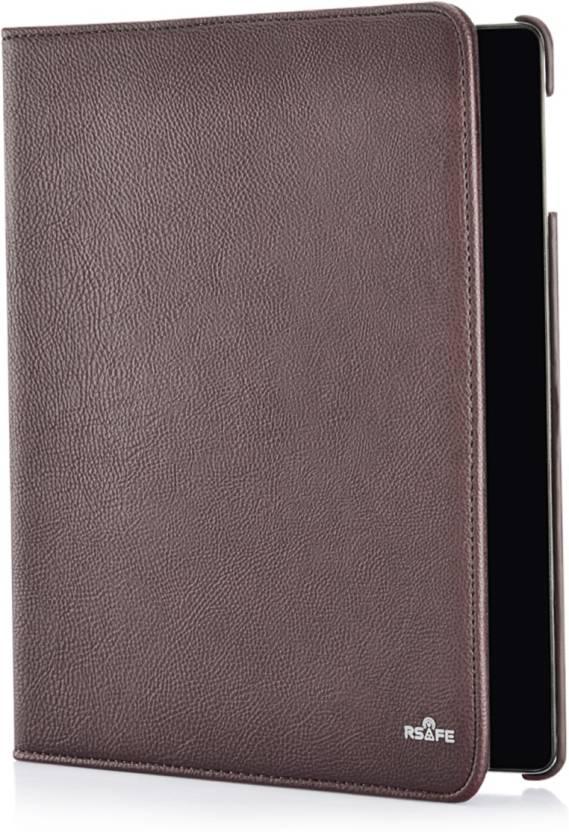 quality design fe882 37a0d RSafe Flip Cover for Samsung Galaxy Tab 4 10.1 SM-T530