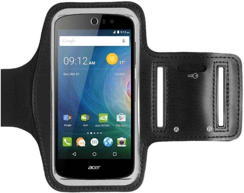 YourDeal Arm Band Case for Acer Liquid Z530