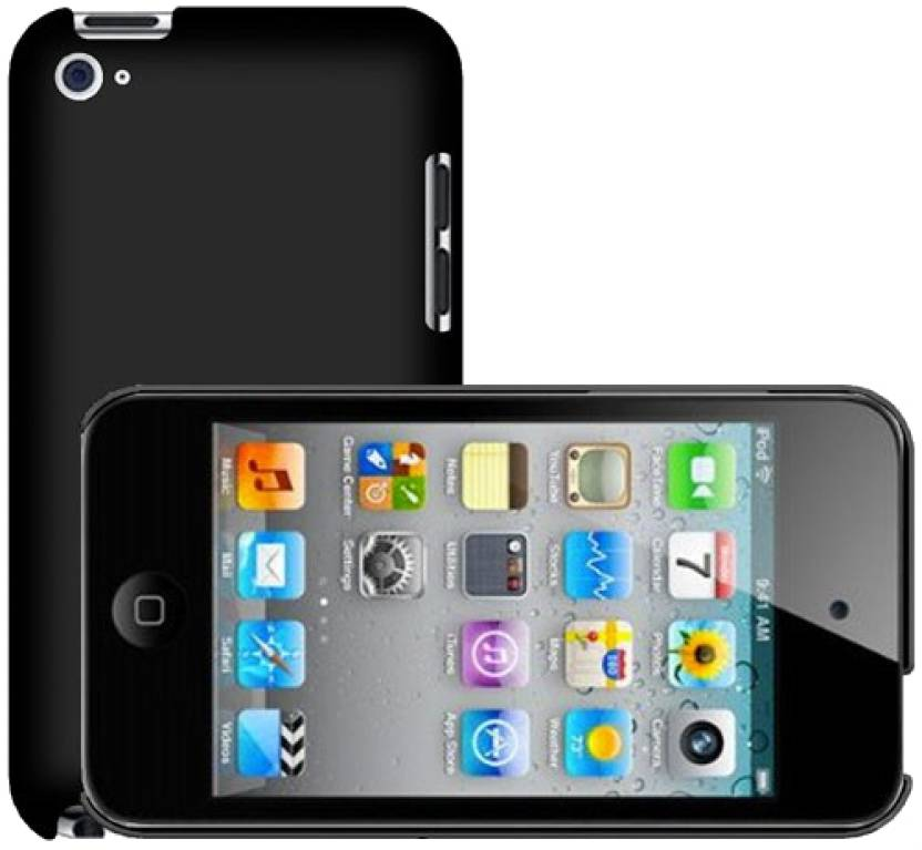 iEnhance Back Cover for iPod Touch 4G