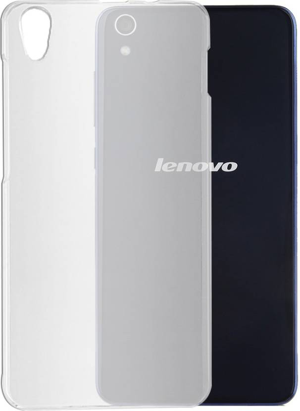 Noise Back Cover for Lenovo S850 (Frosted, Plastic)