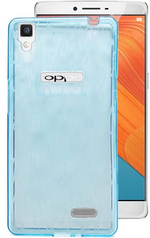 Gadget Decor Back Cover For Oppo R7 Lite Gadget Decor Flipkartcom
