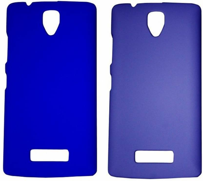 Bacchus Back Cover for Lenovo A2010