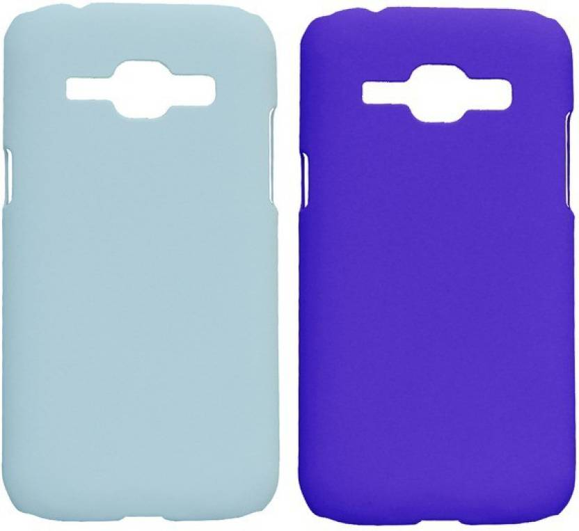 Bacchus Back Cover for Samsung Galaxy J1 SMJ100H