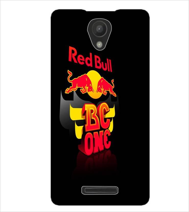 Farrow Back Cover for Xiaomi Redmi Note 2