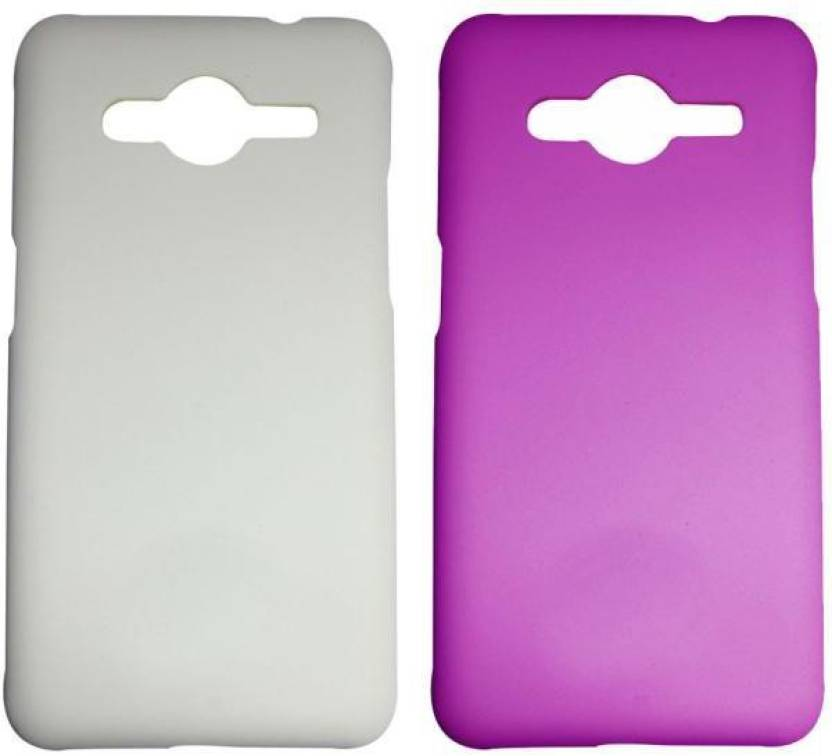 Winsome Deal Back Cover for SAMSUNG Galaxy Core 2