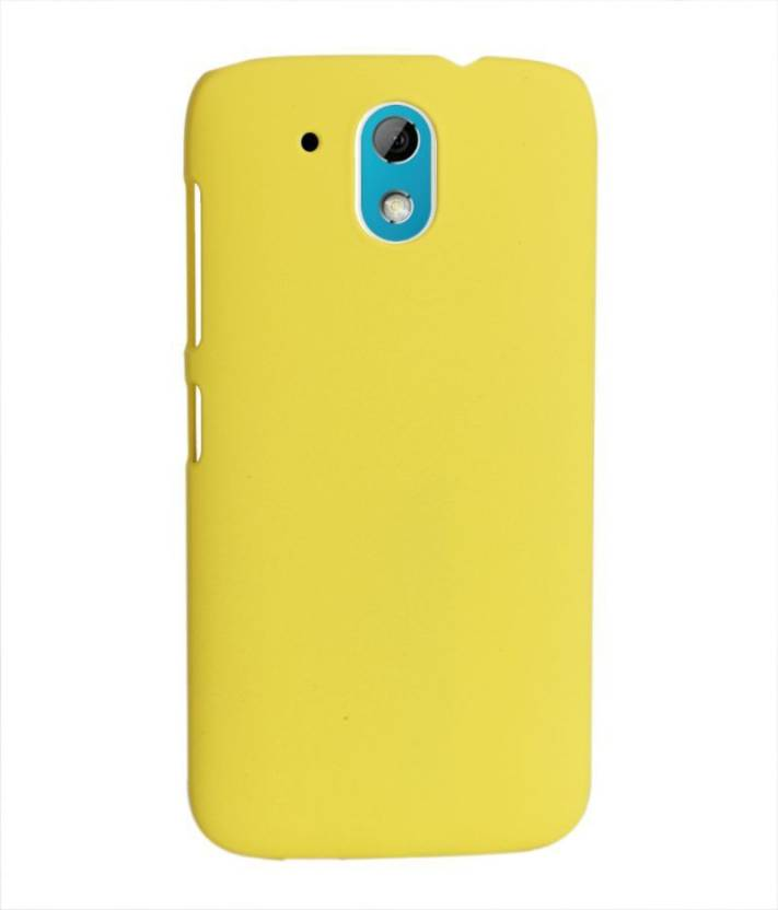 new concept 8dcee 30247 Case Creation Back Cover for HTC Desire 526G + Dual sim, HTC 526 G ...