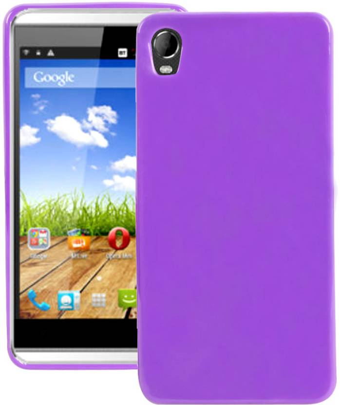 the latest cdc29 6fd7f Axes Back Cover for Micromax Canvas Fire A104