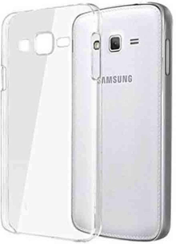 super popular 8a4b9 f3b8c Totelec Back Cover for SAMSUNG Galaxy Grand Neo Plus - Totelec ...