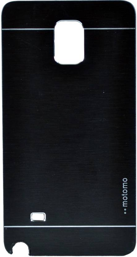 Motomo Back Cover for SAMSUNG Galaxy Note 4