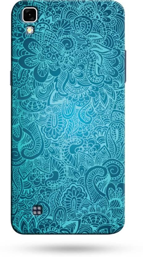 check out a256d de465 MBA MarSal Back Cover for LG X Power - MBA MarSal : Flipkart.com
