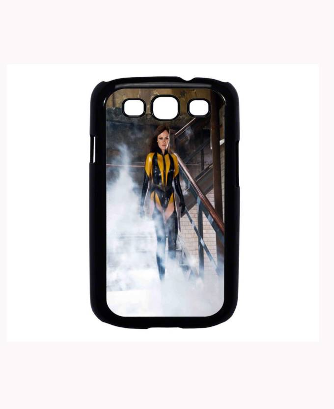 brand new ea6d1 8b240 Magic Cases Back Cover for SAMSUNG Galaxy S3 - Magic Cases ...