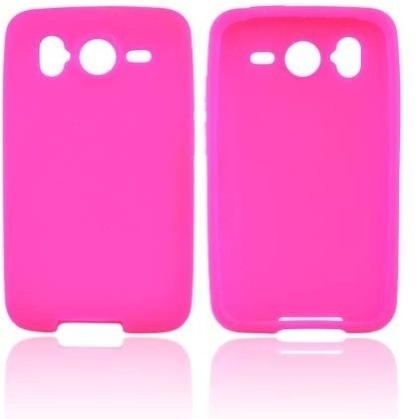 KarenDeals Back Cover for Htc Inspire
