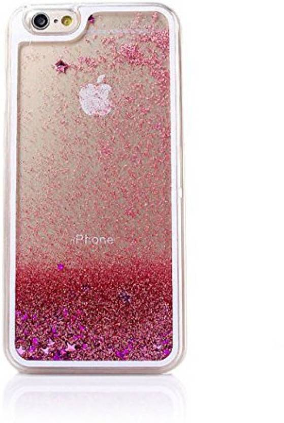 low cost 21cb4 d365c RD Back Cover for Bling Sparkle Glitter Stars Dynamic Liquid ...