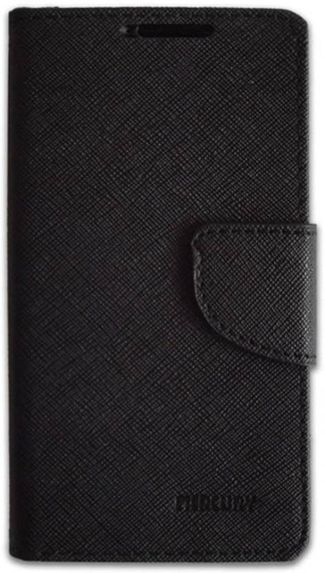 Anukampa Back Cover for moto g3