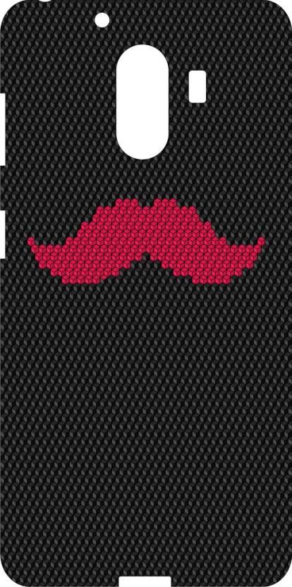 Koolbug Back Cover for Lenovo K4 Note