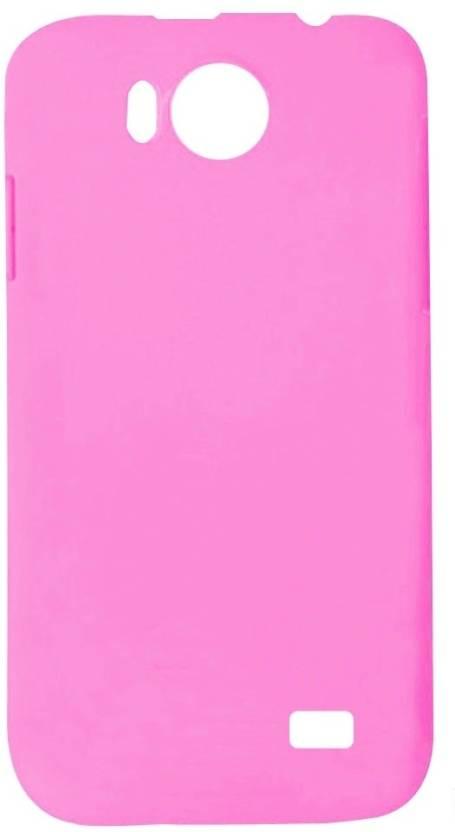 wholesale dealer ea24e fa253 Axes Back Cover for Micromax Canvas Duet II EG 111 Black - Axes ...