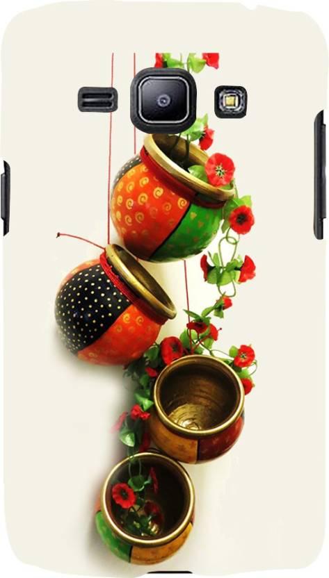 Printmasti Back Cover for SAMSUNG Galaxy J1, Samsung Galaxy