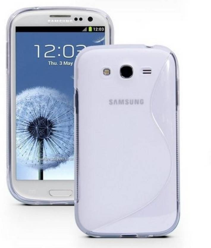 reputable site fdd08 12239 Stylish Back Cover for Samsing i9060 Galaxy Grand Neo - Stylish ...