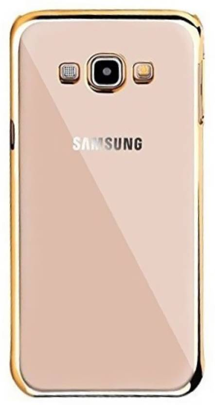 newest collection 88897 1e27e Radhika Back Cover for samsung j3 gold back cover - Radhika ...