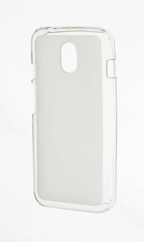 wholesale dealer 85e85 58839 MagPie Back Cover for HTC Desire 210