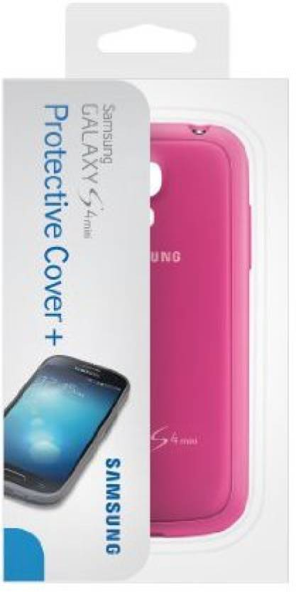SAMSUNG Back Cover for Samsung galaxy s4 mini