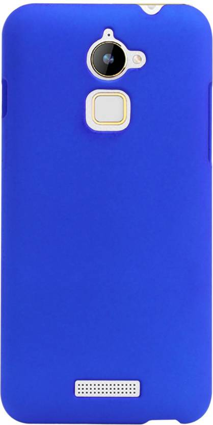new product d5938 16909 DMG Back Cover for COOLPAD Note 3 LITE