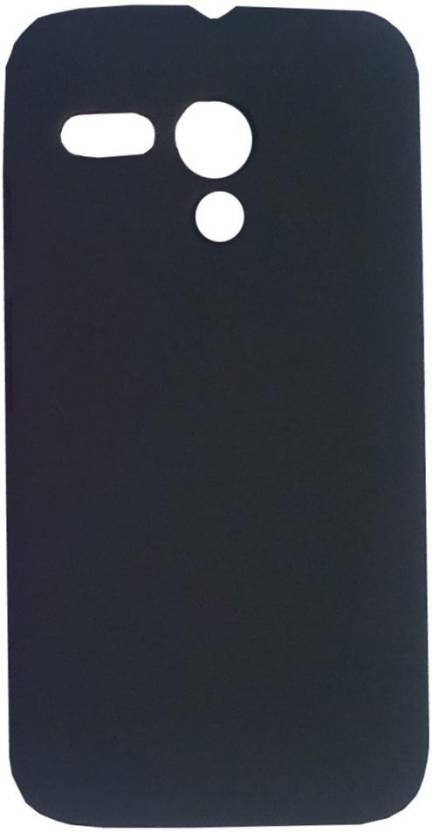 Kingcase Back Cover for Motorola g