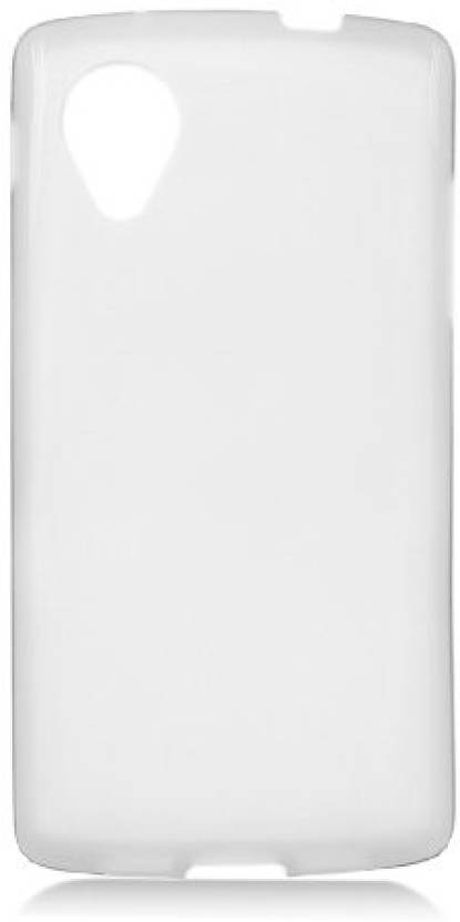 Eagle Cell Back Cover for LG Google Nexus 5