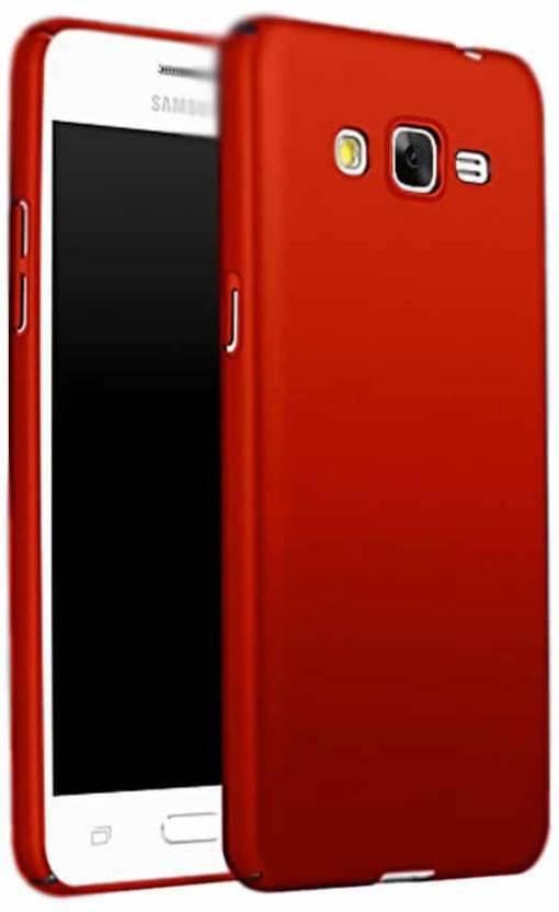 Top Grade Back Cover for SAMSUNG Galaxy J7