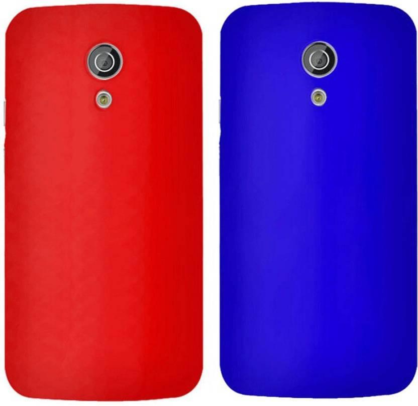 Bacchus Back Cover for Motorola Moto G2