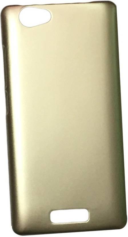 release date: d7fa7 40b88 Piloda Back Cover for Gionee M2 - Piloda : Flipkart.com