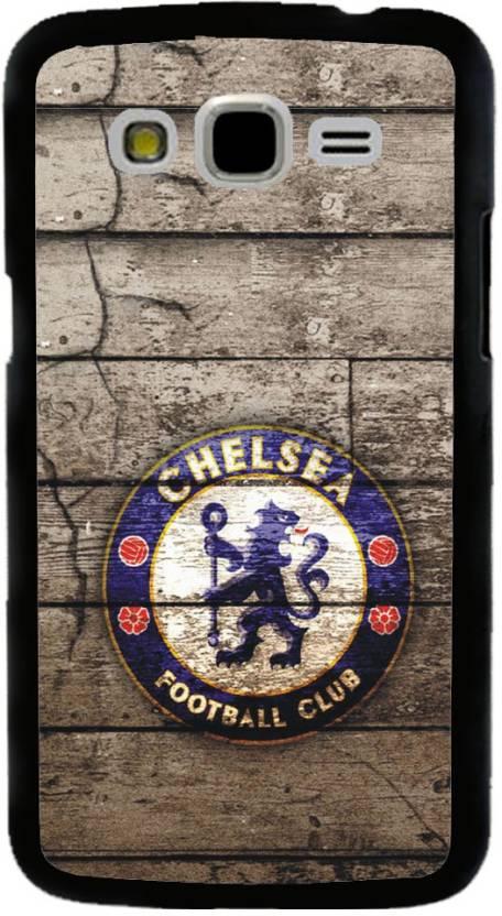 Fuson Back Cover for Samsung Galaxy J5 J500F
