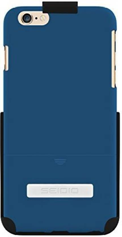Seidio Back Cover for IPhone 6 plus